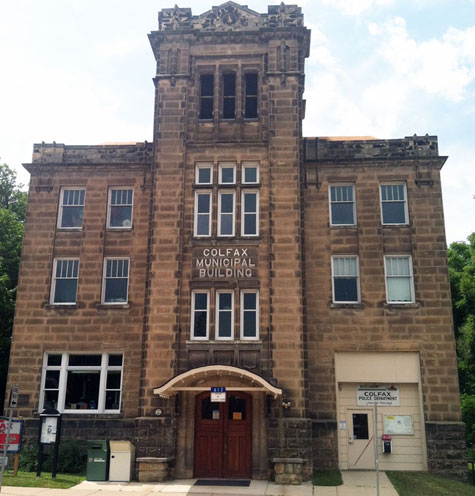 colfax-wi-municipal-building-restoration